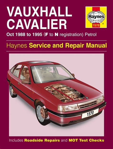 what is the best auto repair manual 1995 mercury sable on board diagnostic system haynes repair manual 2000 ford mustang