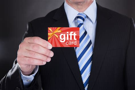 Does Wawa Sell Visa Gift Cards - pawn shop gift cards toms river nj q s loans
