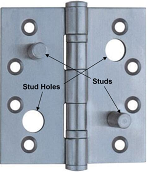 Exterior Door Hinges Security About All Types Of Security Doors Including Cheap Security Doors Images Frompo