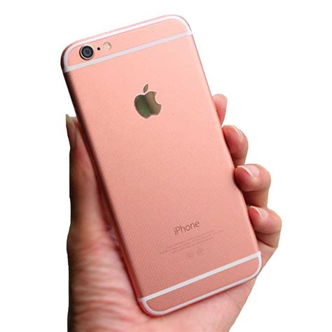 Iphone 6 S 16gb Rosegold the gallery for gt iphone 6 gold