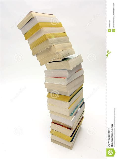 the of falling books stack of books falling stock photo image of heap dive