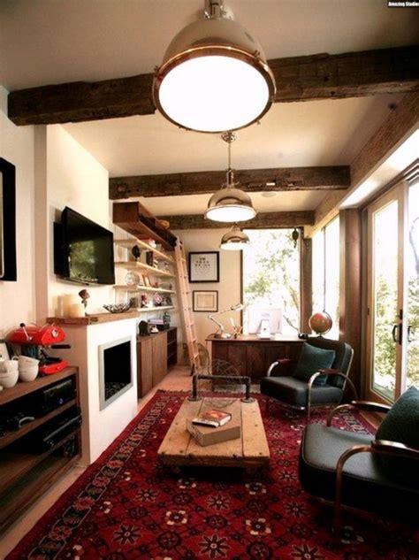 single wohnung einrichtungstipps - Wohnung Einrichtungstipps