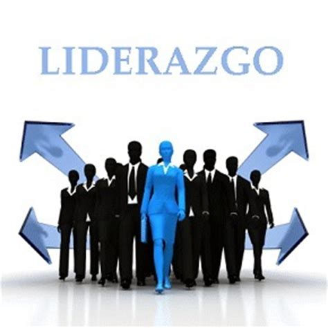 Mba In Direction by Liderazgo Ensayo Kukulkan Systems