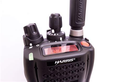 chicago athenaeum harris xl p portable radio