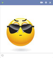 margarita emoji express free emoticon mei 2014