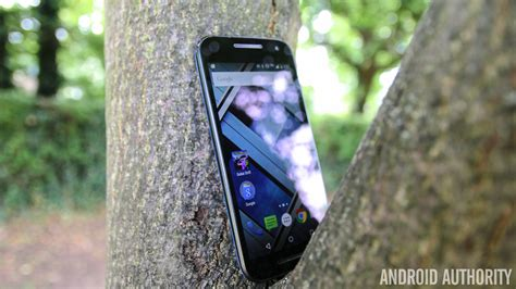 android authority here are the you don t want to miss this week august 8th 2015