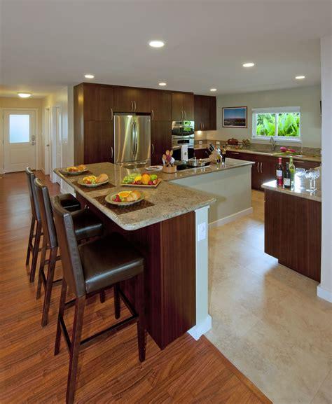 Hawaiian Style Bar Stools by Toledo Bar Stool With Door Refrigerator Kitchen