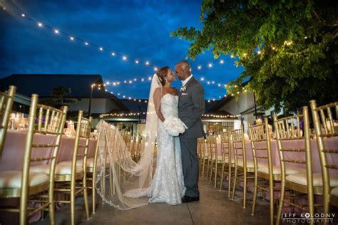 Wedding Venues South Florida by 5 South Florida Wedding Venues Partyspace