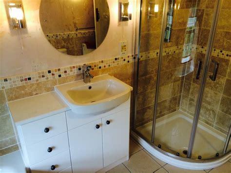 bathroom supplies bristol bathroom suppliers bristol 28 images bathrooms general
