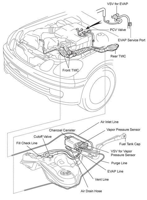 free download parts manuals 2009 lexus gs interior lighting service manual 2002 lexus gs timing chain replacement diagram car wiring lexus engine wiring