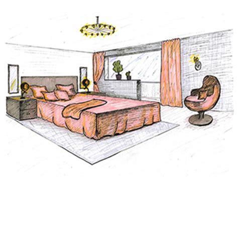 design degli interni corso di laurea in design degli interni