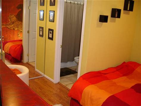 Synergy Detox Center by Synergy Sober House Treatment Center Costs