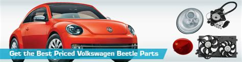 2002 volkswagen beetle parts volkswagen beetle parts accessories partsgeek