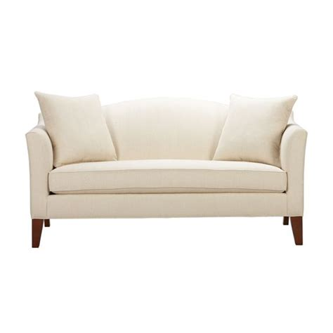 ethan allen hartwell sofa hartwell sofas and loveseat ethan allen us living room