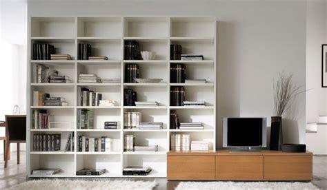 ikea librerie a giorno librerie componibili modulari foto design mag