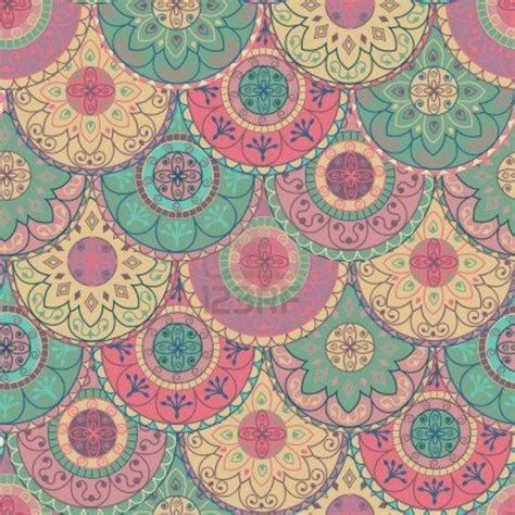 hippie pattern tumblr girly background hipster pinterest pastel tumblr
