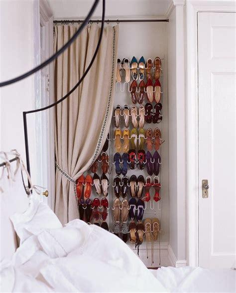 49 id 233 es astuces pour le rangement des chaussures