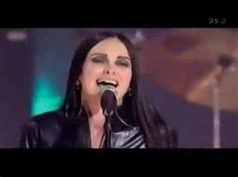 swing out sister youtube swing out sister am i the same girl ao vivo live youtube