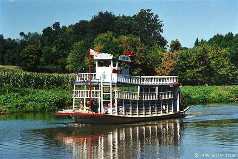 paddle wheel boat for sale paddle wheel boat ohio river paddle wheel boats boat