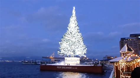images of halifax at christmas a scotia tree in japan