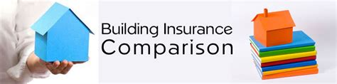 house and building insurance compare com house construction insurance home design