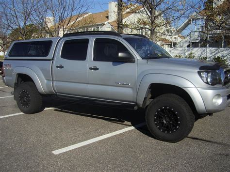 Toyota Tacoma Bed Shell Cer Shell For 2015 Bed Tacoma Autos Post