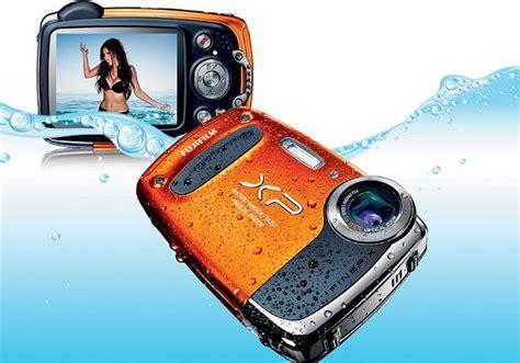 Kamera Fujifilm Finepix Xp50 fujifilm finepix xp50 su alti kamera gittigidiyor da 59093478