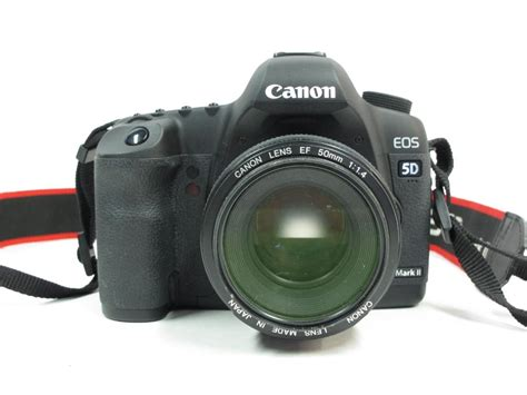 canon slr canon slr images search