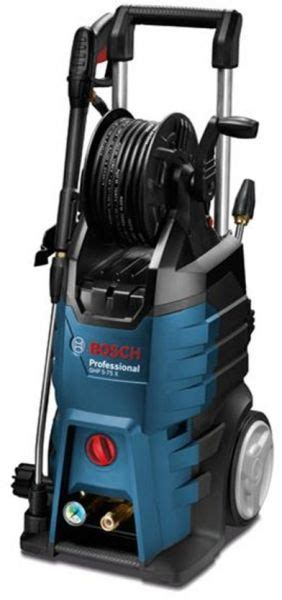 Bosch Ghp 5 75 X Professional High Pressure Washer 2 bosch ghp 5 75 x high pressure washer professional price review and buy in amman zarqa