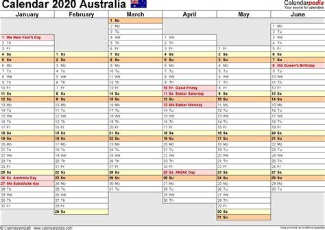 employee vacation planner template calendar template printable