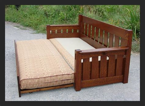 gaucho bed 17 best images about hide a bed on pinterest space