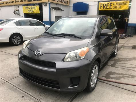 scion cars used used scion for sale in staten island ny