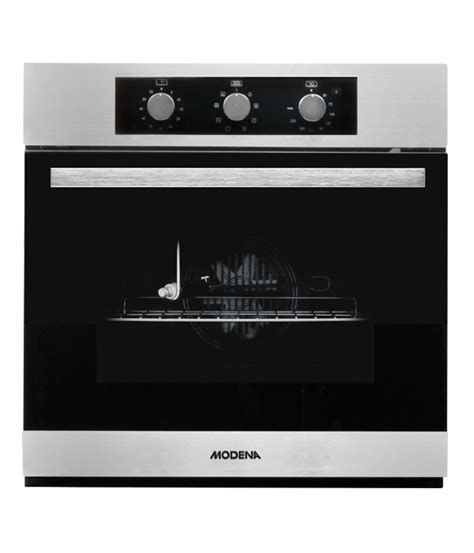 Microwave Oven Modena modena appliances