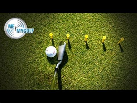 golf swing over the top golf swing over the top fix youtube