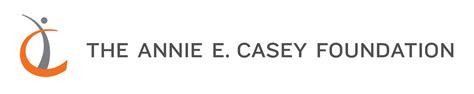 E Casey Foundation Post Mba Career Description by Financial Coaching Strategies Financial Coaching