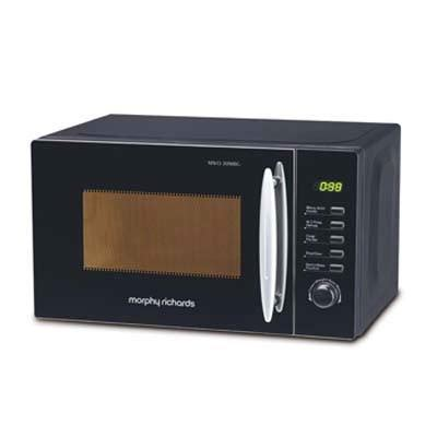 Best Sandwich Toaster In India Buy Morphy Richards Mwo 20 Mbg 20 Litre Microwave Oven