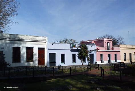 casas en uruguay arquitectura de casas casas de colonia en uruguay