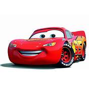 Disney Cars Clipart Many Interesting Cliparts