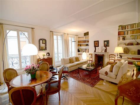 apartment in eiffel tower apartment eiffel tower paris france booking com