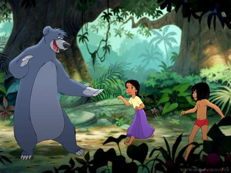 milly s jungle adventures the jungle talent show books the jungle book 2 72 6 eclipsemagazine