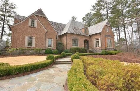 chrisley house 32 best images about chrisley knows best on pinterest physical abuse mansions and dads