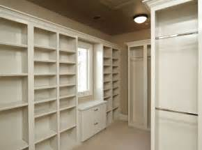 custom closet designs search closets