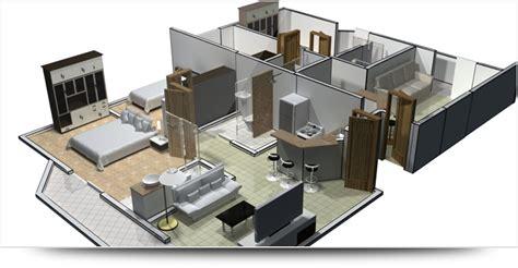 emejing home design 3d tutorial images interior design autocad tutorial for interior design home design