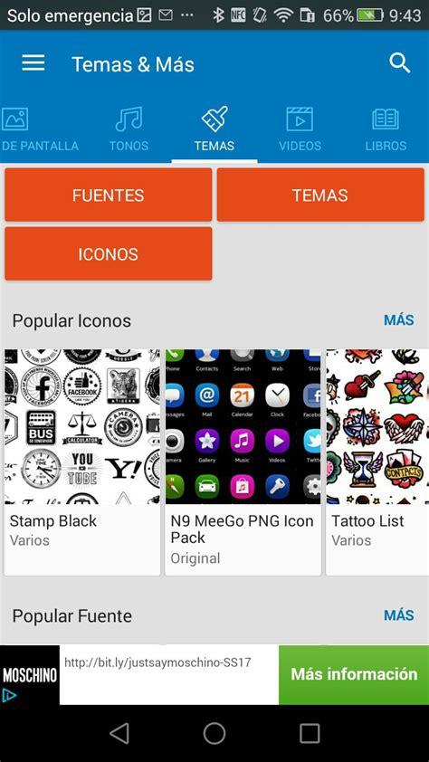 mobile9 mobile descargar mobile9 3 3 7 android apk gratis