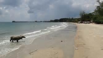 the beaches of sihanoukville magic travel blog