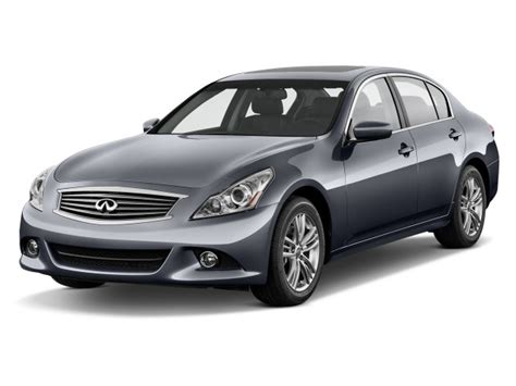 q40 infiniti 2015 infiniti q40 review ratings specs prices and