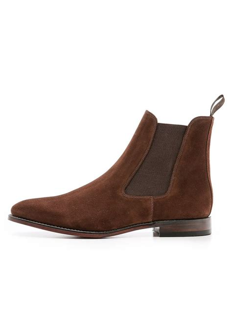 best chelsea boots best 20 best chelsea boots ideas on boots