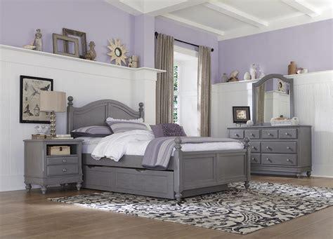 bright house bedroom furniture ne kids lake house 2500 8 drawer dresser with secret