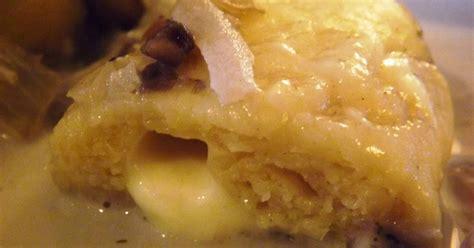cuisiner les quenelles celle qui cuisinait ou le plaisir de cuisiner quenelles