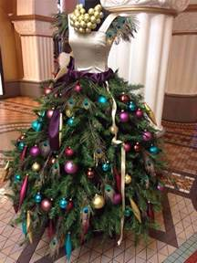 How Do Christmas Gown Ideas With Holed » Ideas Home Design